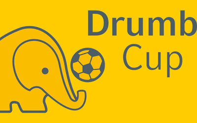 Drumbo Cup 2018